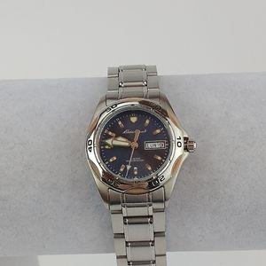 Eddie Bauer Wrist Watch